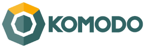 Komodo exchange