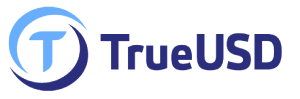 TrueUSD exchange exchange