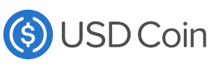 USD Coin exchange